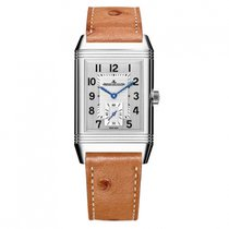 Jaeger-LeCoultre OR. REVERSO CLASSIC MEDIUM