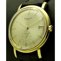 Patek Philippe | Vintage Collection, ref. 3445, retailed for...