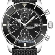 Breitling Superocean Heritage II Chronograph a1331212/bf78/267s