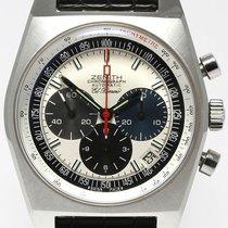 Zenith El Primero Ref. 03.1969.469