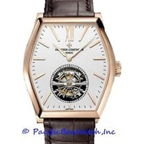 Vacheron Constantin Malte new Manual winding Watch with original box and original papers 30130/000R-9754
