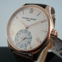 Frederique Constant Horological Smartwatch FC-285V5B4