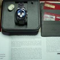 Omega Speedmaster Gemini 4 limited edtion