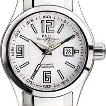 Ball Women's watch Engineer II Arabic 31mm Automatic new Watch only
