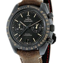 Omega Speedmaster Professional Moonwatch 311.92.44.51.01.006 2020 nouveau