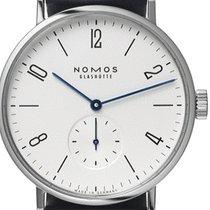 NOMOS Tangomat 601 2019 new