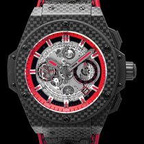 Hublot King Power 701.QX.0113.HR new