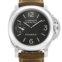 Panerai Watch Luminor Marina PAM00111