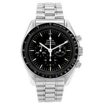 Omega Speedmaster Moonwatch Caliber 861 Vintage Watch 145.022...