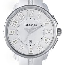 Tendence 02033013