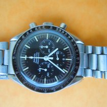 Omega 311.30.42.30.01.005 Acier 1967 Speedmaster Professional Moonwatch 42mm occasion France, SAINT PAUL
