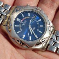 Seiko Kinetic SKJ129P1 1997 new
