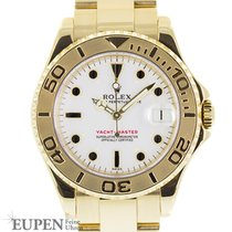 Rolex Oyster Perpetual Yacht-Master Ref. 68628