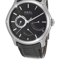 Ebel Steel Automatic E9303F61 pre-owned South Africa, Johannesburg