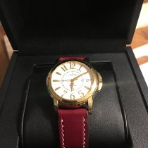 Candino 38mm Remontage automatique occasion