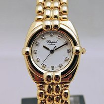 Chopard Gstaad 23.8mm