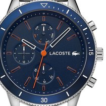 Lacoste 2010995 new