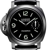 Panerai Special Editions PAM 00026 pre-owned