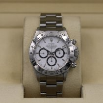 Rolex 16520 Steel 1991 Daytona 40mm pre-owned United States of America, Tennesse, Nashville