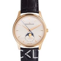 Jaeger-LeCoultre Master Ultra Thin Moon Q1362520 new