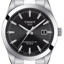 Tissot T127.407.11.051.00 2020 neu