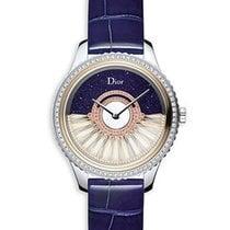 Dior VIII CD153B23A001 2019 new