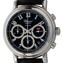 Chopard Mille Miglia 16/8331 pre-owned
