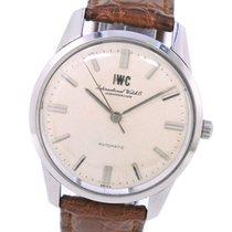 IWC brukt