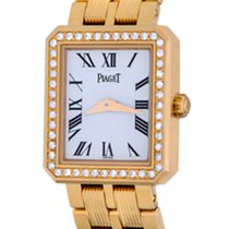 Piaget 5355 M601D pre-owned