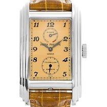 Patek Philippe Watch Grand Complications 5101P