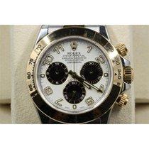 Rolex Daytona 116503 nuevo