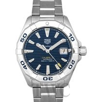 TAG Heuer Aquaracer 300M WBD2112.BA0928 new