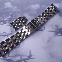 Sinn Bracelet/strap pre-owned 22mm Steel 903