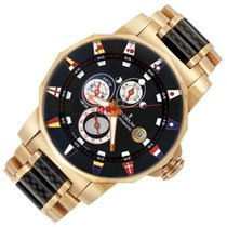 Corum Admiral's Cup (submodel) 977.631.55 pre-owned