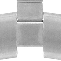 TAG Heuer Parts/Accessories tag-heuer-single-link-fm0134 new Link
