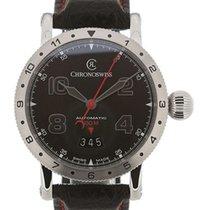 Chronoswiss Timemaster CH-2733-AZ 2020 new
