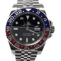 Rolex GMT-Master II United States of America, California, Beverly Hills