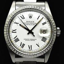 Rolex Datejust 16030 1985 usados