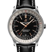 Breitling Navitimer new 2020 Automatic Watch with original box and original papers A17326211B1P2