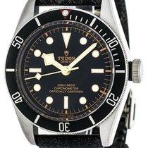 Tudor Black Bay 79230N-0001 ny