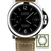 Panerai Luminor Marina Automatic PAM01048 2019 nou