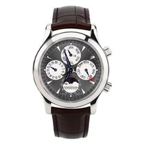 Jaeger-LeCoultre 146.3.95/NO.041 pre-owned