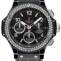 Hublot Big Bang 41 mm 342.CV.130.RX.114 2020 neu