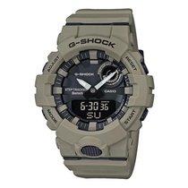 Casio G-Shock GBA800UC-5A GBA-800UC-5A new
