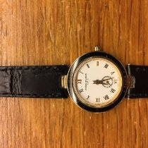 Pierre Balmain Automatic pre-owned
