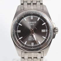 Tissot PRC 100 TISSOT TITANIUM PRC 100 T008410 gebraucht