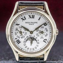 Patek Philippe Perpetual Calendar 3940G-025 pre-owned