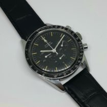 Omega Speedmaster Professional Moonwatch 105.003-65 1966 usados