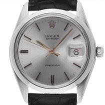 Rolex Oyster Precision 6694 1971 occasion