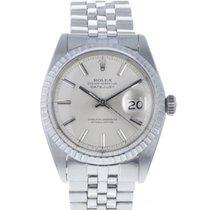 Rolex Datejust 1603 1967 occasion
